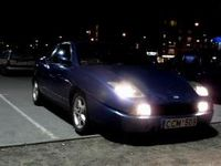 Fiat Coupe, 1994 m.