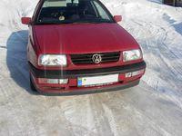 Volkswagen Vento, GL TD, 1993 m.