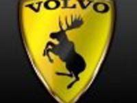 Volvo V70, I 2.5D, 1999 m.