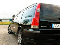Volvo V70, D5, 2003 m.