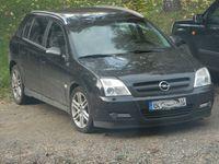 Opel Signum, DTI, 2004 m.