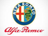 Alfa Romeo 156, JTD, 1998 m.