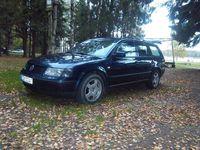 Volkswagen Passat, TDI, 1997 m.