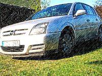 Opel Signum, 2.2 DTI, 2004 m.