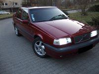 Volvo 850, T5, 1993 m.