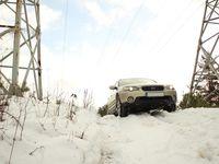 Subaru Outback, 2005 m.