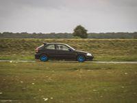 Honda Civic,