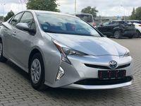 Toyota Prius, Hibridas, 2016 m.