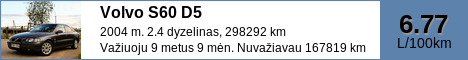 www.manogarazas.lt/user_icons/fuel_icon_4_728.png